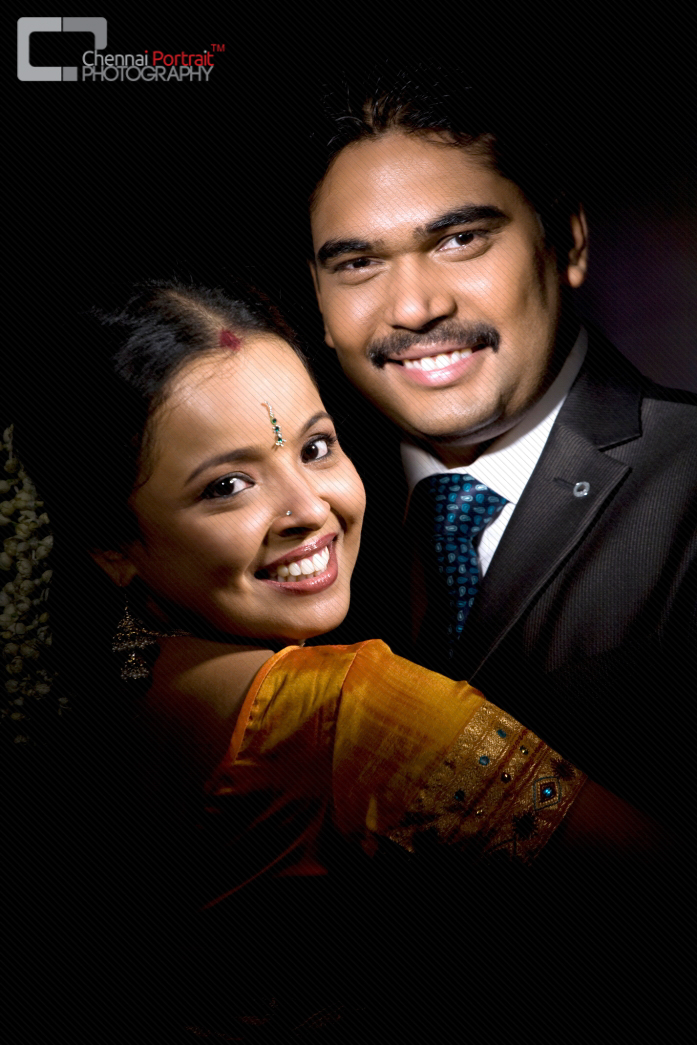 online dating website in chennai