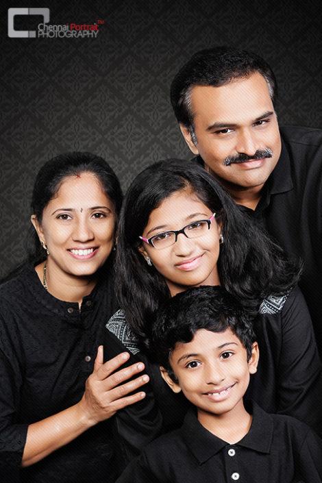 gowri-family-12