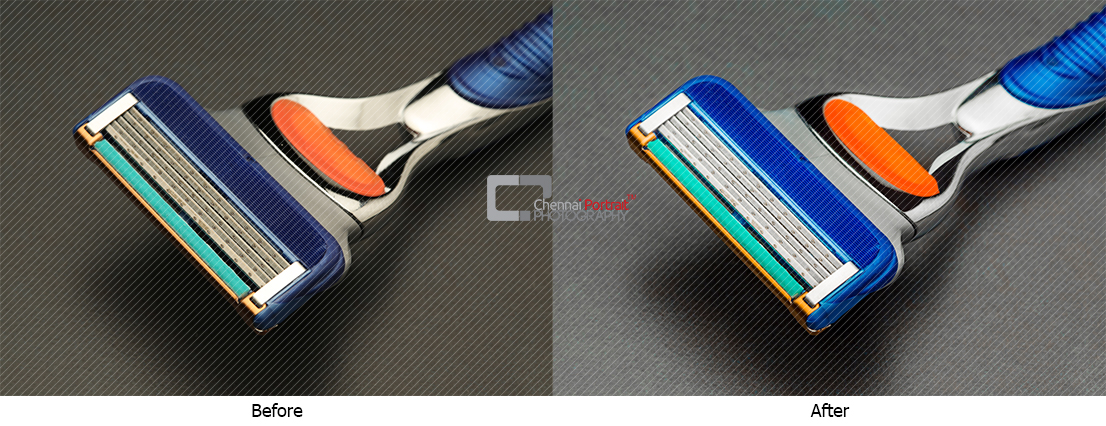 product-retouch01